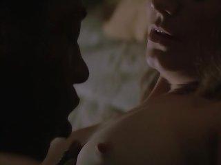 Miranda otto kin 2000
