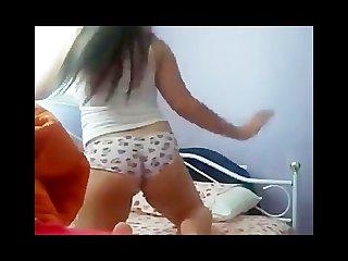 Panties Videos