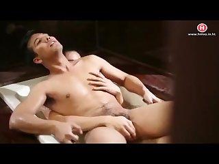 Gthai movie 07