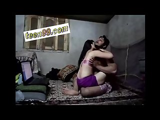 Indian beautiful village girl homemade scandal version 2 www teen99 com