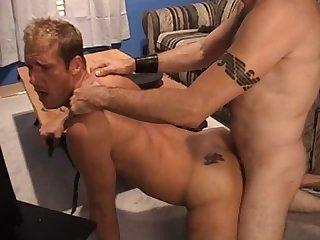 Constructing porn scene 3