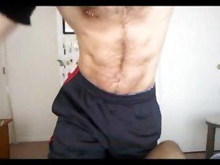 Video 719