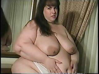 Brie shower long version