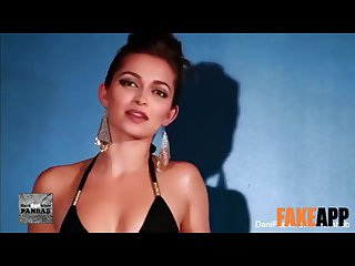 Not deepika padukone striptease pmv edition de pfake