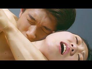 Korean Sex Scene 68
