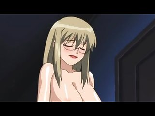 Hentai mother and son sex