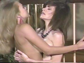 Big boob conflict