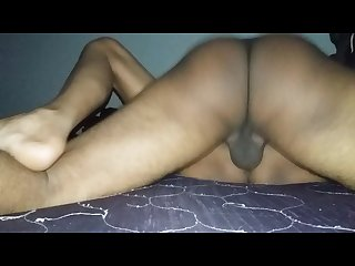 Desi indian hardcore sex