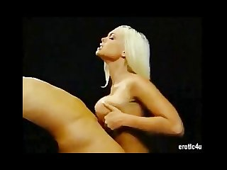 Jesse jane virtual tit fuck