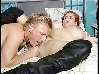 White amazon women 1 scene 4
