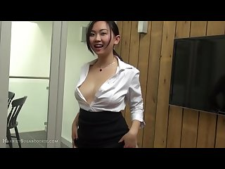 Officeladyanalsolomember720p mp4