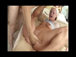 Jasmine jolie whata booty 8