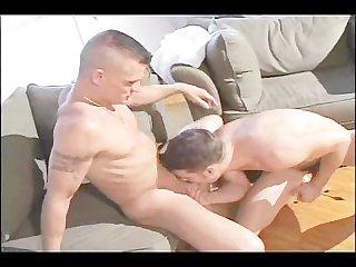 Gay4pay 27