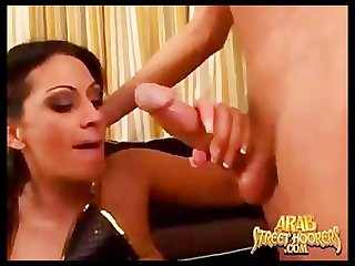 Paki beauty ava says yankees big american penis is largest shes ever seen