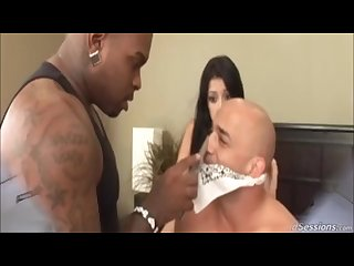 white boys can\'t compete - interracial compilation