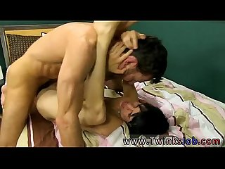 Pics of gay body builders with big dick pornstars bryan makes kyler