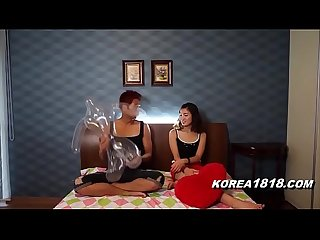 Korea1818 com korean nude star finally fucked