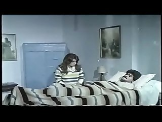 Seytanin Kolesi (Turkish Vintage Porn Movie)..