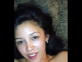 Ooo fuck my ass gently and sensual i love it www amateur videos be
