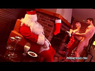 Merry Xxxmas joyeux noel