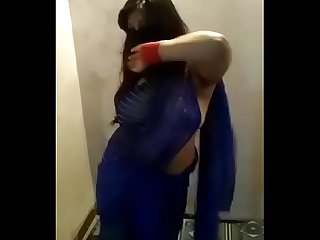 Annu bhabhi nude dance in bollywood song Hindi