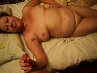Taboo mature mom son real sex homemade granny hidden old voyeur wife fuck ass