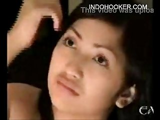 Model having nude photoshoot bokep indo