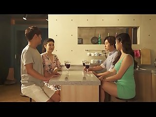 Friendly Daughter-in-Law (2019) Korean Sex Movie