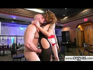 Easy sexy girl Molly mae Layla london agree for cash to bang on tape Mov 27