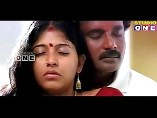 Anjali sathi leelavathi telugu full length movie part 6