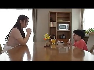 Watch full http bit ly 2ztohxt jav mom