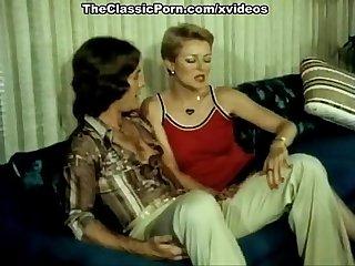 Juliet anderson john holmes jamie gillis in vintage fuck video