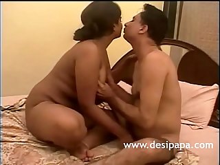 Young indian fucked hard