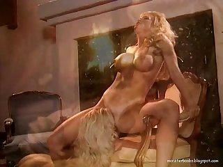 April adams amber lynn babewatch