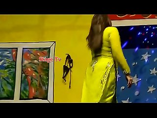 Ghazal raja new Hot mujra excl unseen pakistani Hot dance video 2017