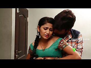 South Hot Mamatha Latest Glamour Scenes � Indian Romantic B grade Videos