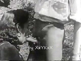1925 year nostalgic porn movie