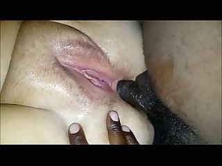 AWESOME HARDCORE POUNDING Part 2 MORE AT - www.xvidtubes.tk