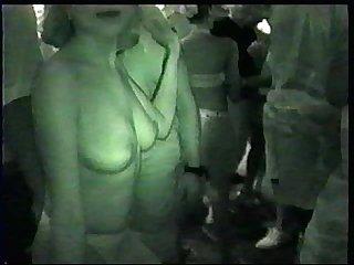 Carnaval help 1999 Putaria total iv i