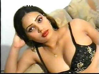 Naked mujra pakistani