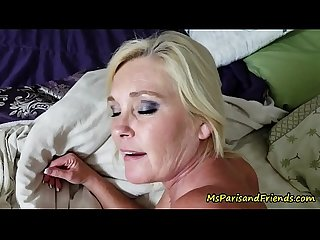 Mommy son taboo tales welcome home ass fucking