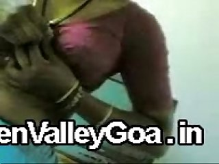 indian sex - GreenValleyGoa.in