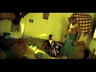 Dandupalya uncensored kannada movie