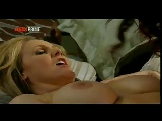 MaxPrime - PH - Cougar and Kitten Tales