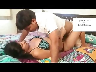 Super hardsex with naughty girlfriend