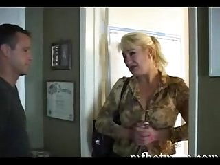 Big tit hairy cunt Mom dana gets Anal from son friend mfhotmom com