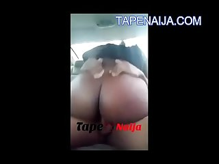 Young Boys fucking their stepmoms doggystyle compilation - TapeNaija.com