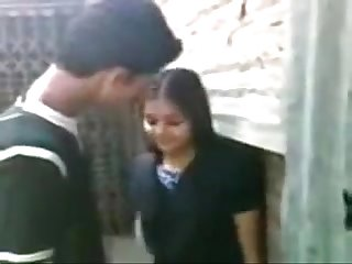 Kissing in public place in dhaka