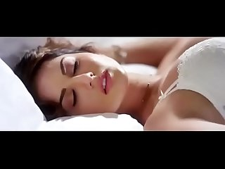 Sunny leone sex tips good sex after 40