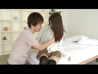 S cute 237 02 yurie shinohara download hd vesions free https avfullhd com